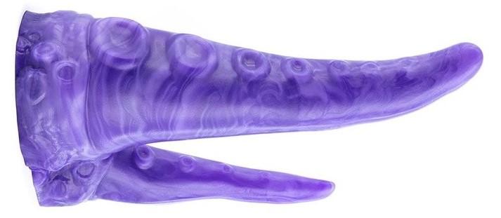 fantasy dildos sex toys