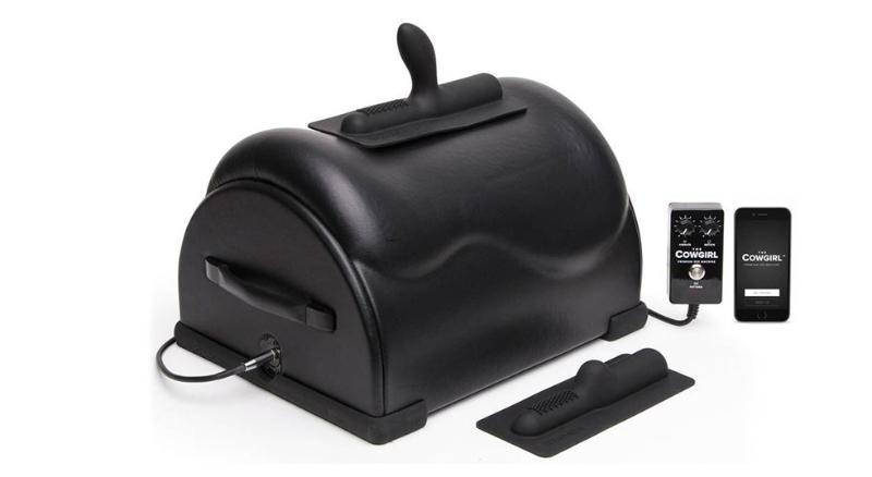 What is a Sybian Vibrator? Are They Worth Buying?