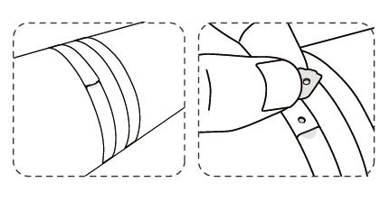 Воздушный клапан Max от Lovense.