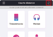 Comment connecter votre Hush avec l'application Lovense Remote sur iOS/Android/Mac.
