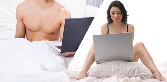 Virtual Sex Interactive 12