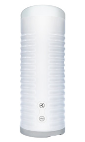 A bluetooth male sex toy, Max