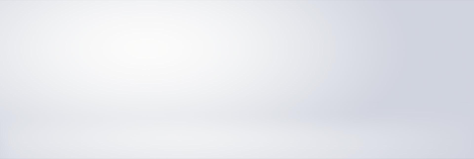 Hush der erste Analplug Vibrator weltweit