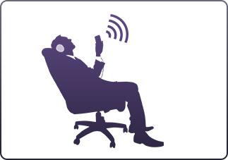 Hush der Analplug designed für Ihren Komfort