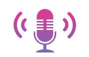 Установите 'Звуковой режим' через приложение Lovense Remote, и игрушка будет реагировать на звуки.