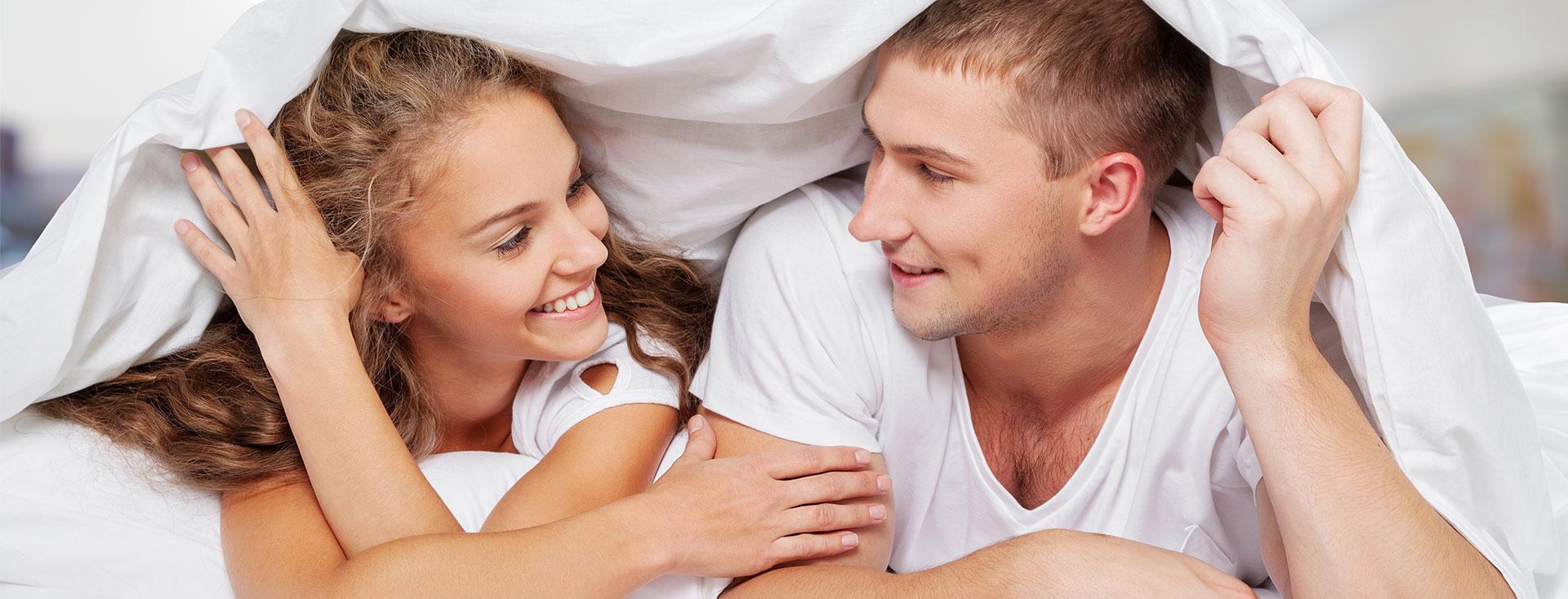 Juguetes sexuales by Lovense controlados de forma remota, permiten personalizar tus niveles de vibración.