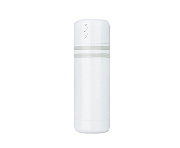 Compra Max by Lovense, un masturbador masculino Bluetooth.