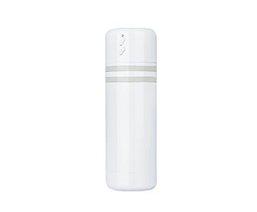 Buy Max by Lovense, a Bluetooth male masturbator.